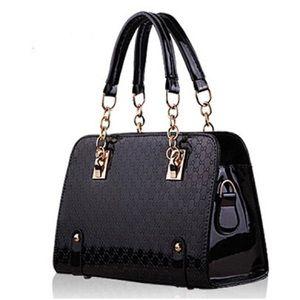 New women's handbag sets on JT Sales & Fashion.